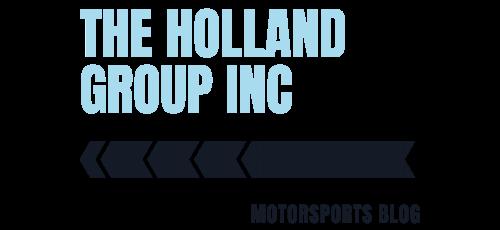 Thehollandgroupinc