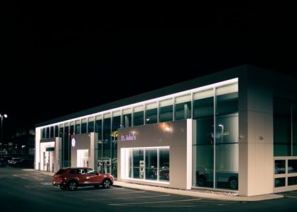 Essential Things to Consider Before Buying a Car