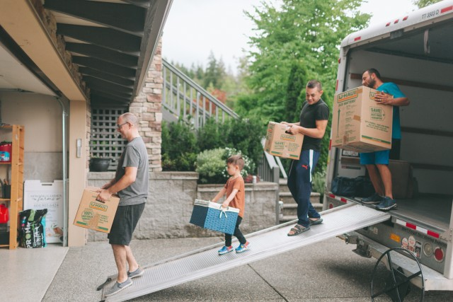 Top Tips to Follow When Buying a Used Box Truck.